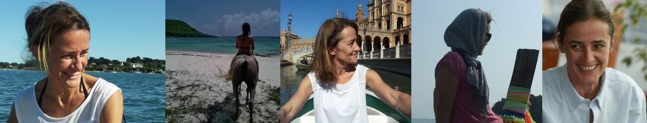 Marie Mauffret coaching de vie